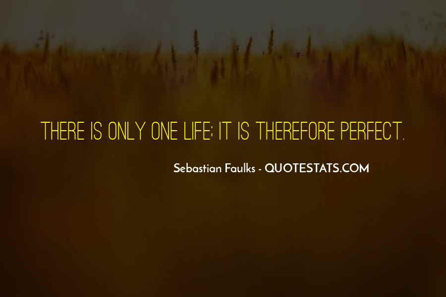 Especia Quotes #521170