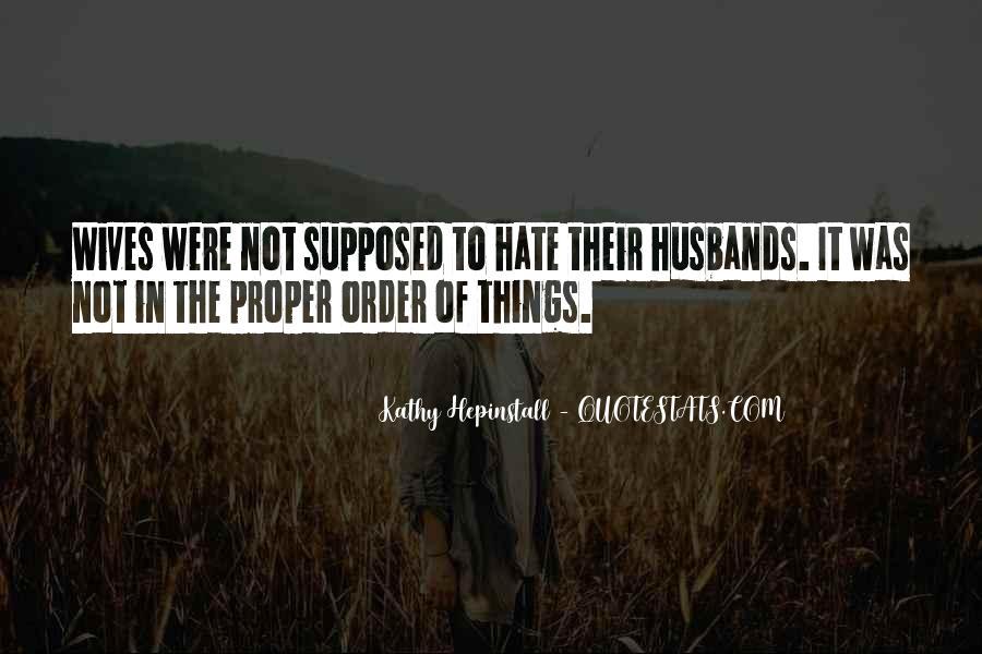 Essendine Quotes #1382061