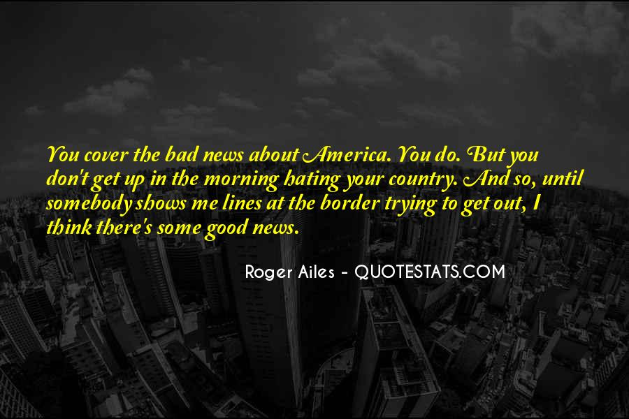 Quotes About Somebody You Hate #1416651