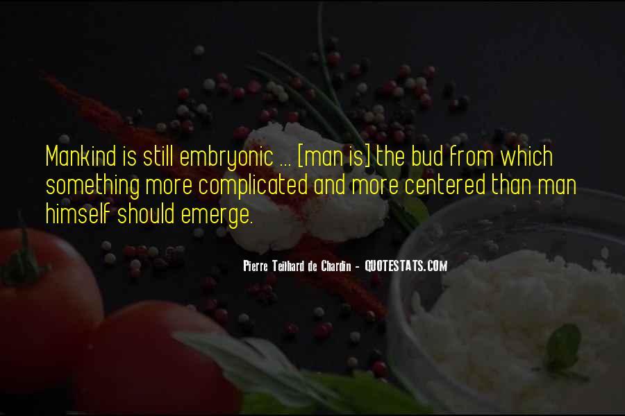 Etenth Quotes #1548794