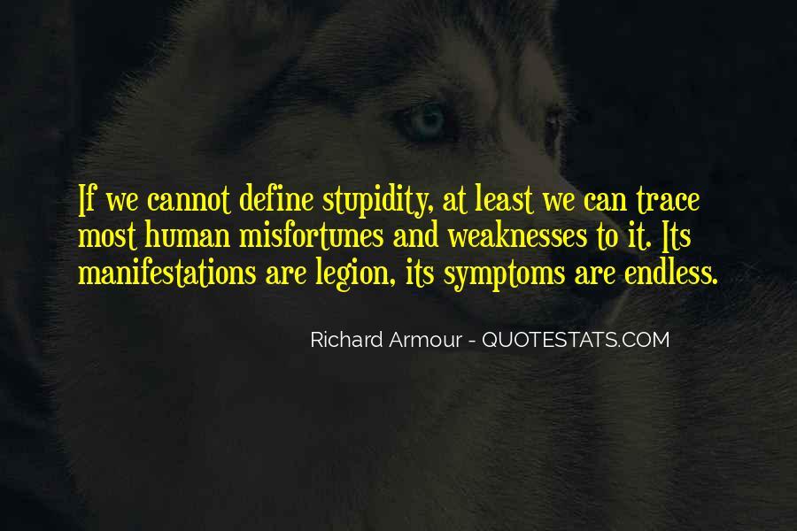 Etenth Quotes #294932