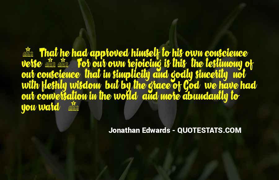 Ethnographer Quotes #1835063
