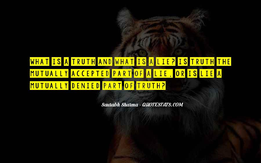 Etreuilles Quotes #642169