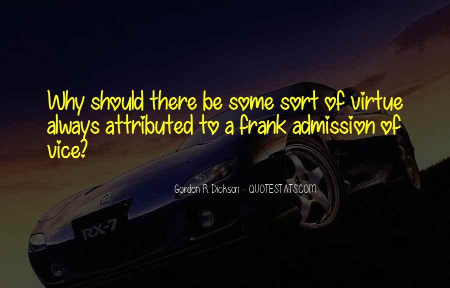 Ettrick Quotes #1410070