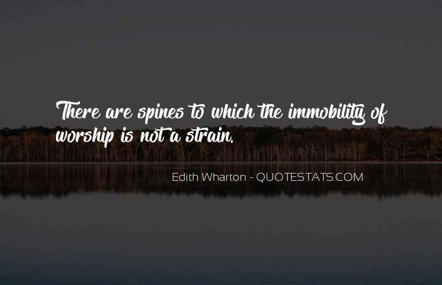 Ettrick Quotes #1689825