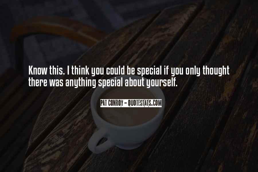 Euphorics Quotes #306711