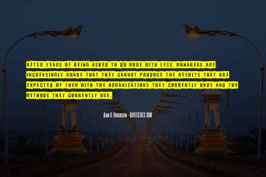 Eurovan Quotes #516090
