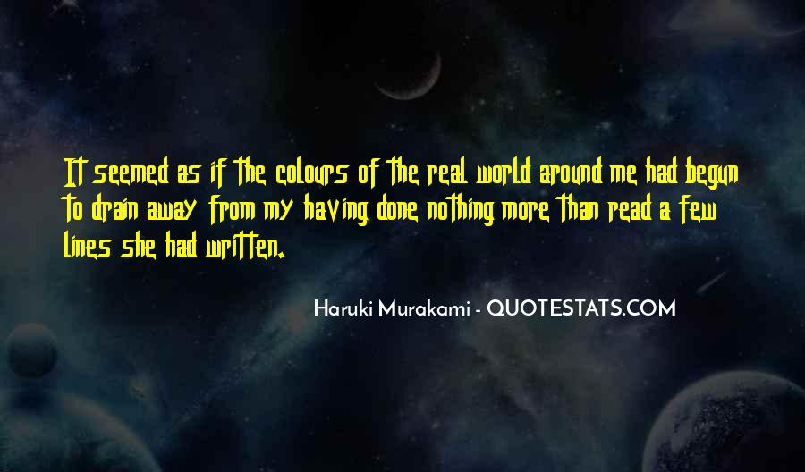Eustacie Quotes #1133036