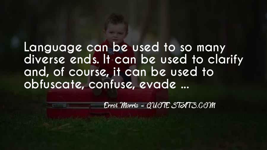 Evade Quotes #1004857