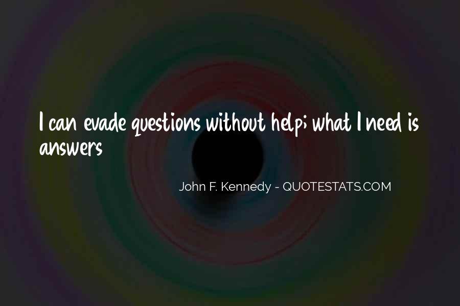 Evade Quotes #1146581