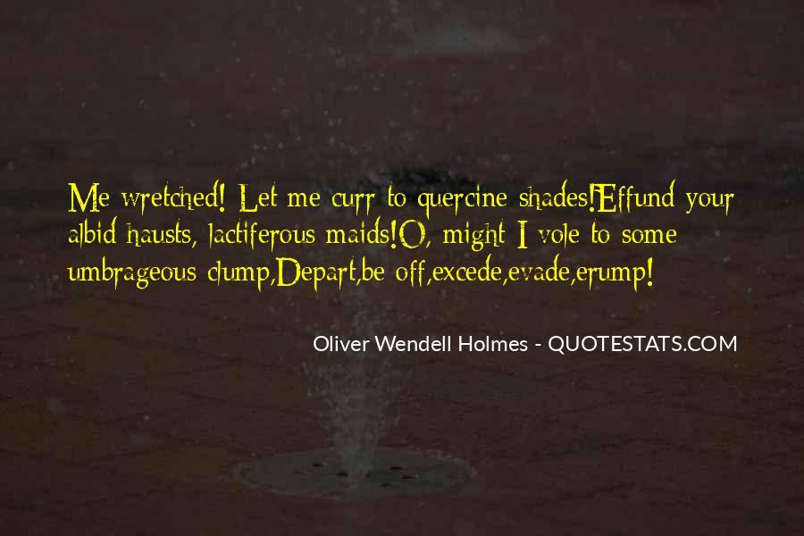 Evade Quotes #1158132