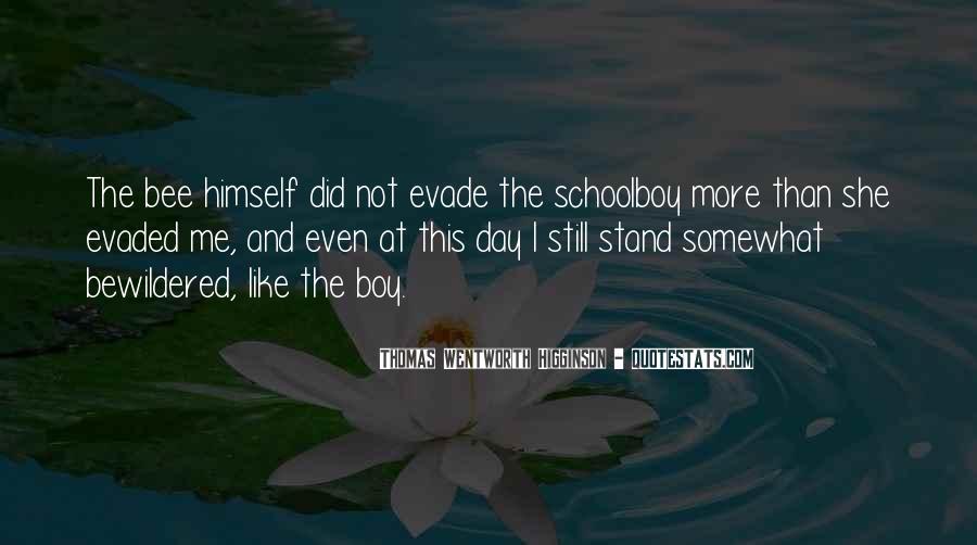 Evade Quotes #1178157