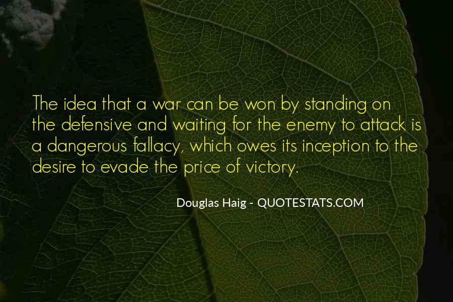 Evade Quotes #1249406