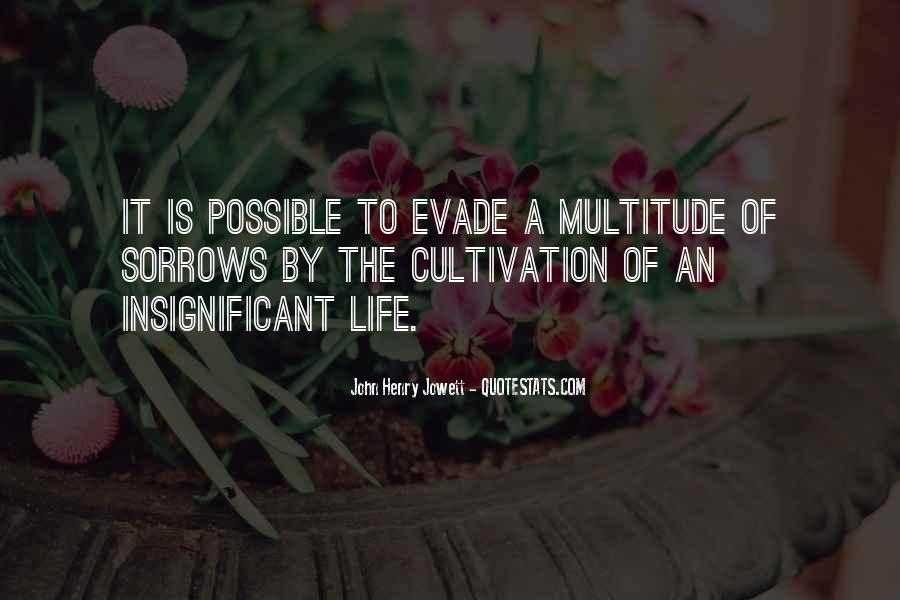 Evade Quotes #172041