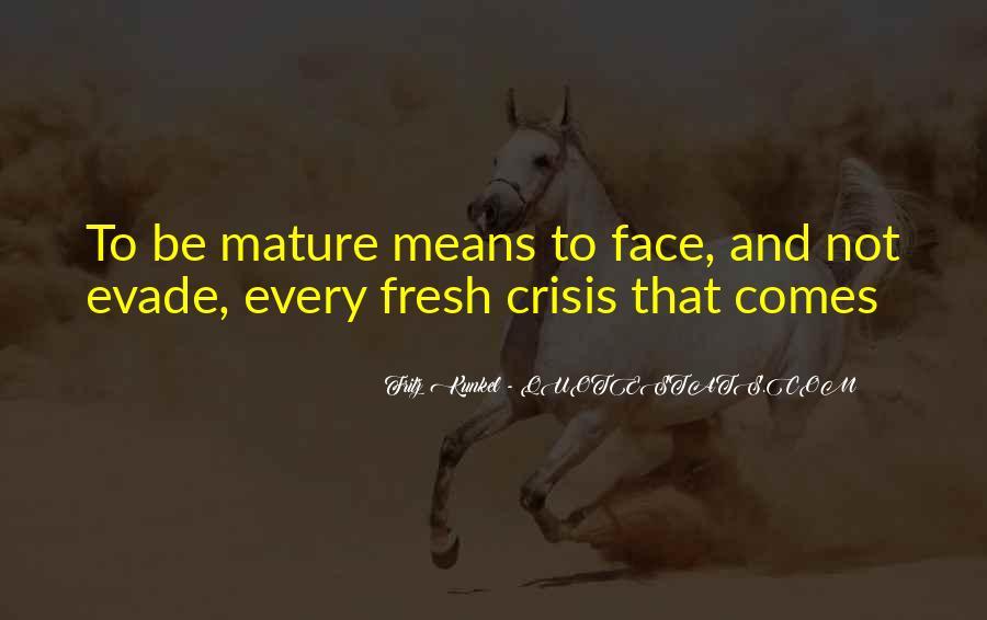 Evade Quotes #186254