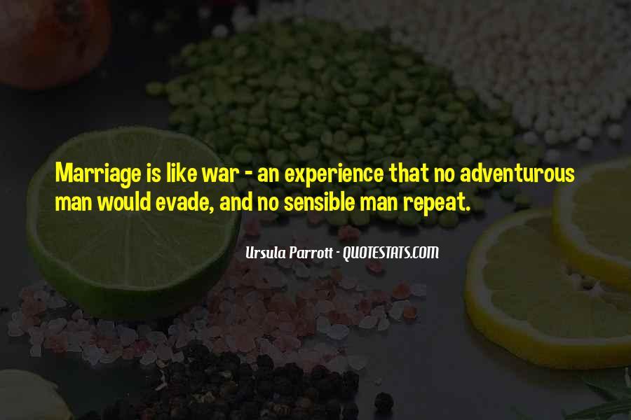 Evade Quotes #23898