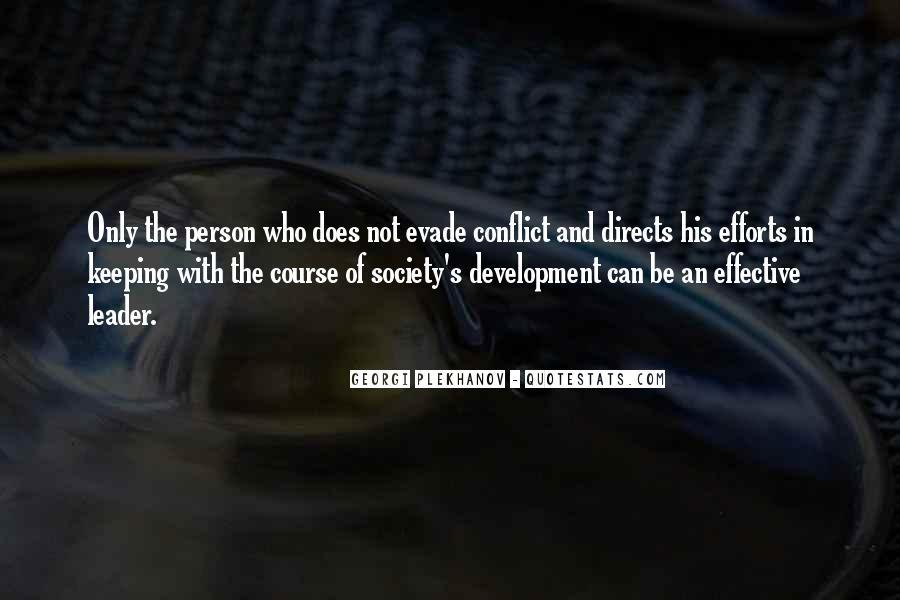 Evade Quotes #242637