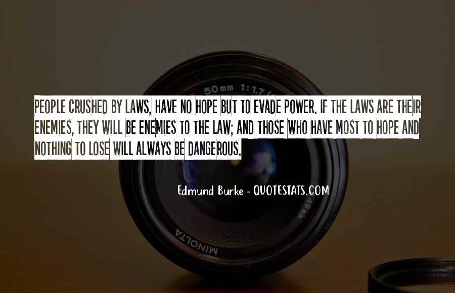 Evade Quotes #471457