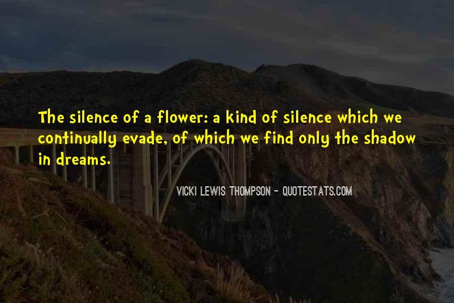 Evade Quotes #714094