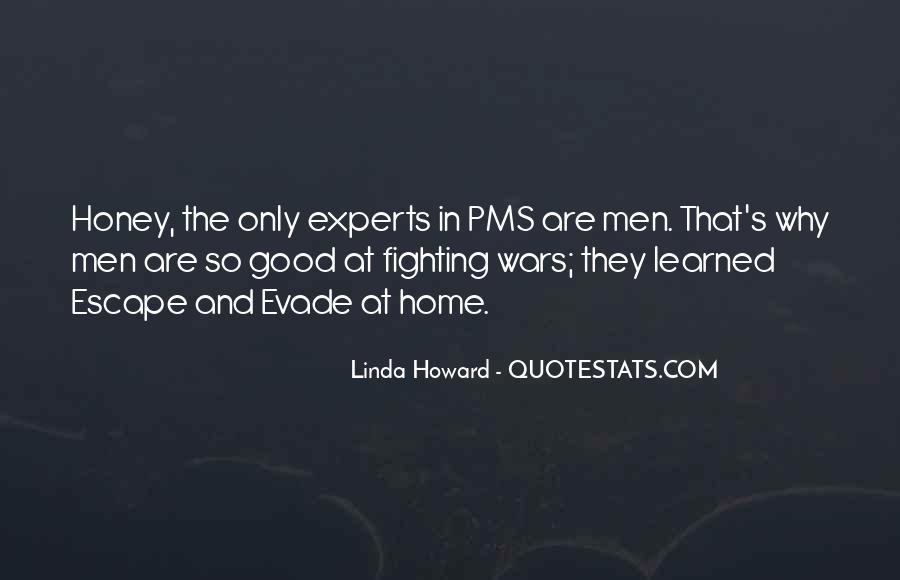 Evade Quotes #748607