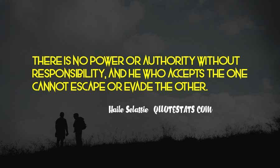Evade Quotes #875626