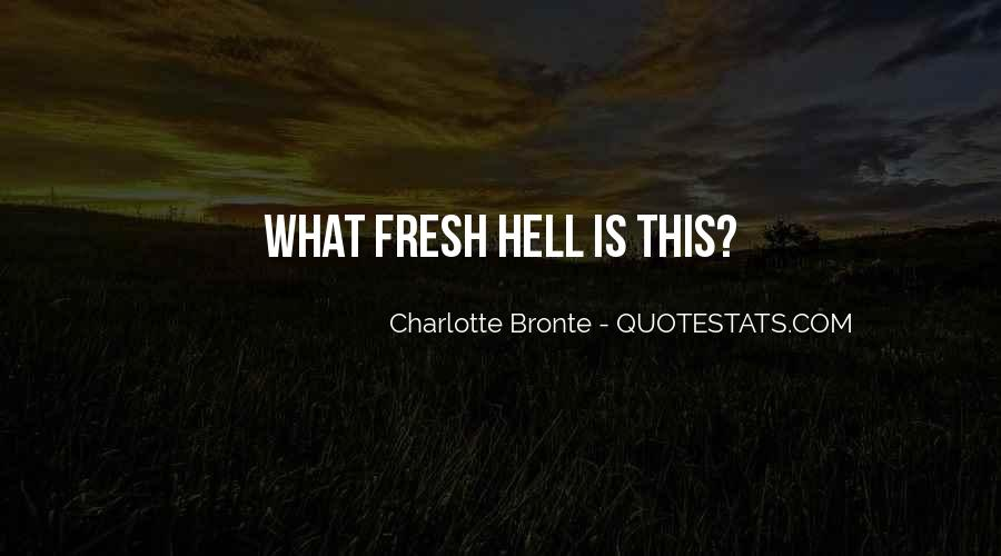 Evalle Quotes #1439512