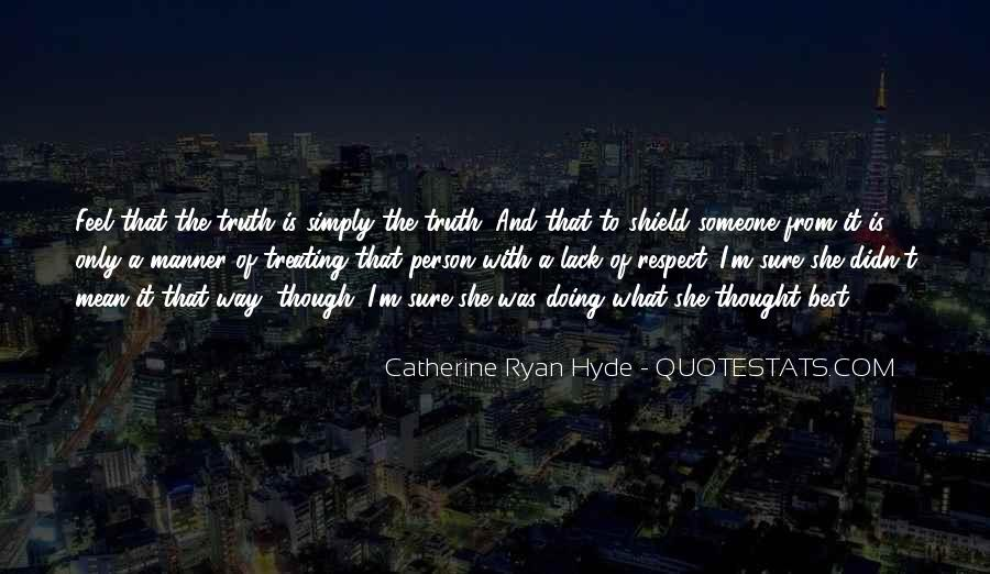 Evalle Quotes #1442490