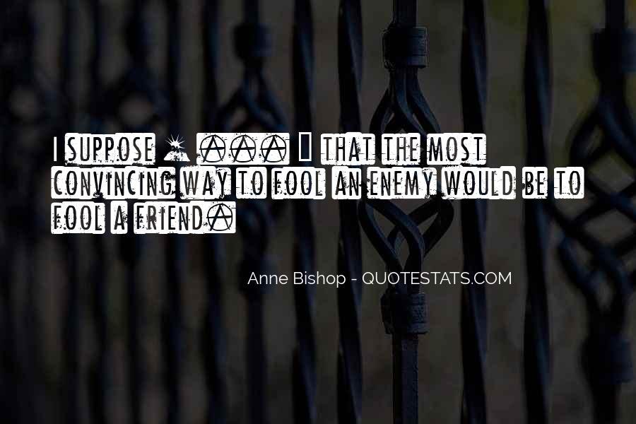 Evalle Quotes #432298