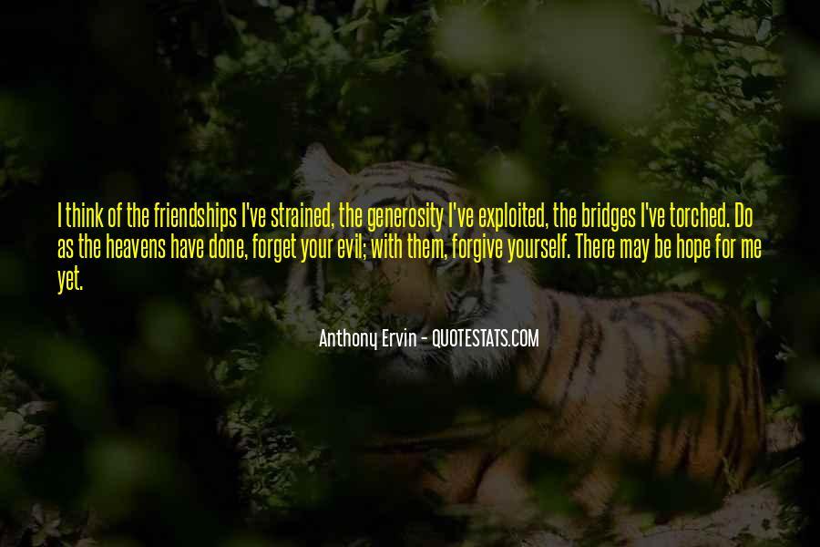 Evalle Quotes #450517