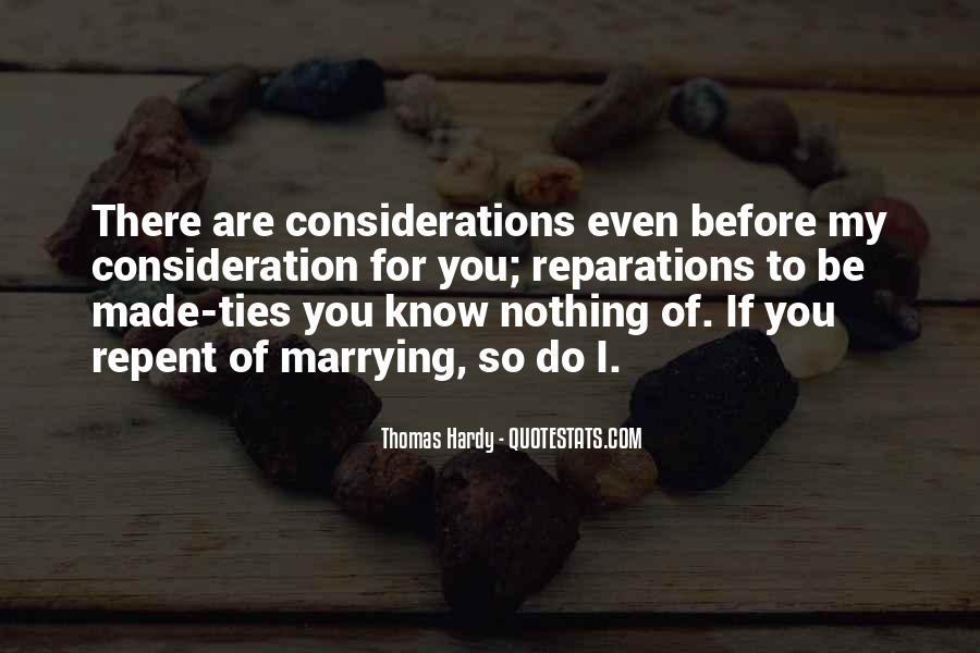 Everdene Quotes #1471083