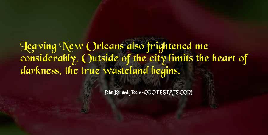 Everdene Quotes #1480536
