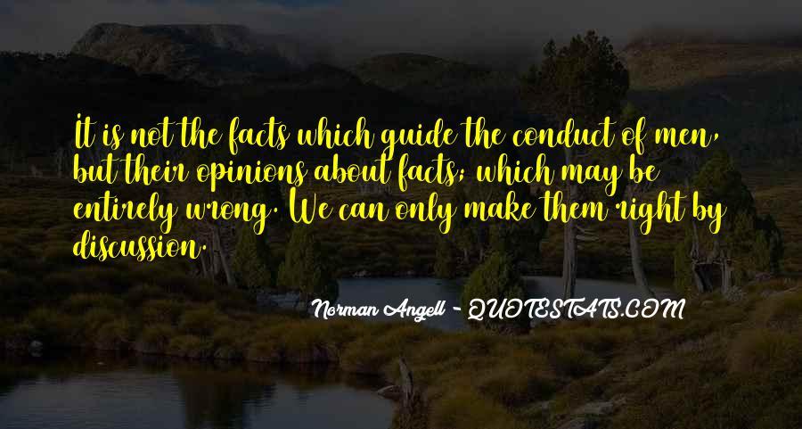 Everdene Quotes #1740764