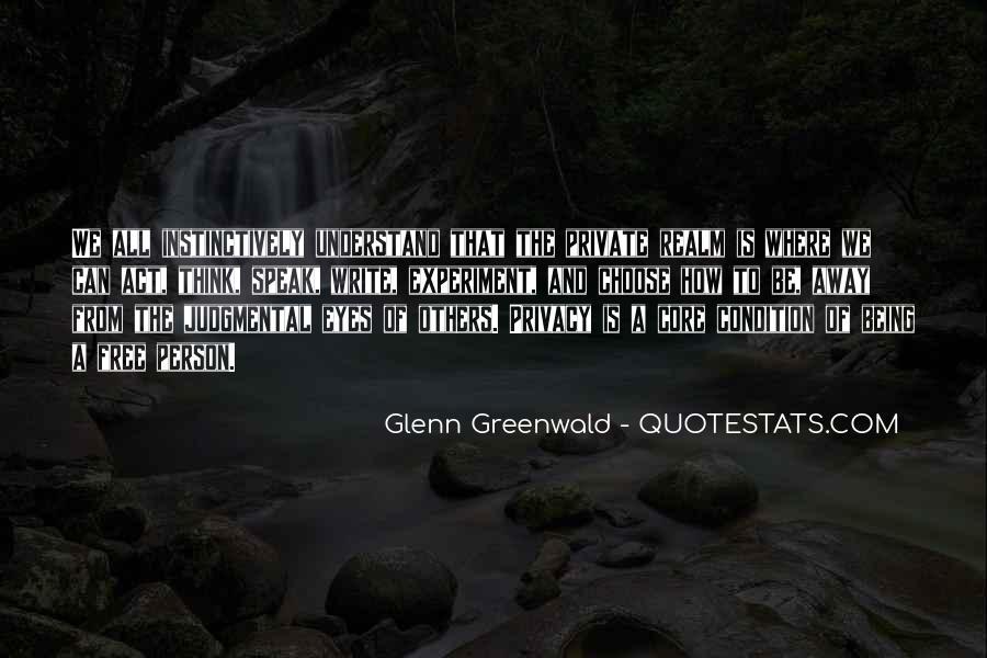 Everdene Quotes #886005