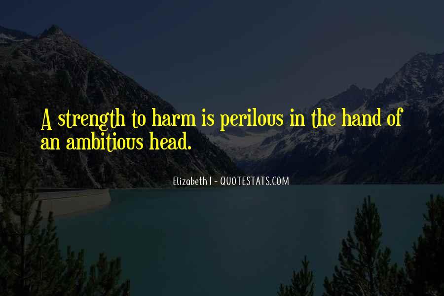 Evertune Quotes #1167987
