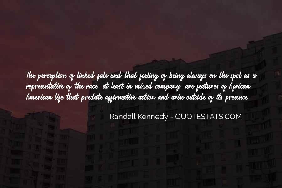 Evertune Quotes #1283596