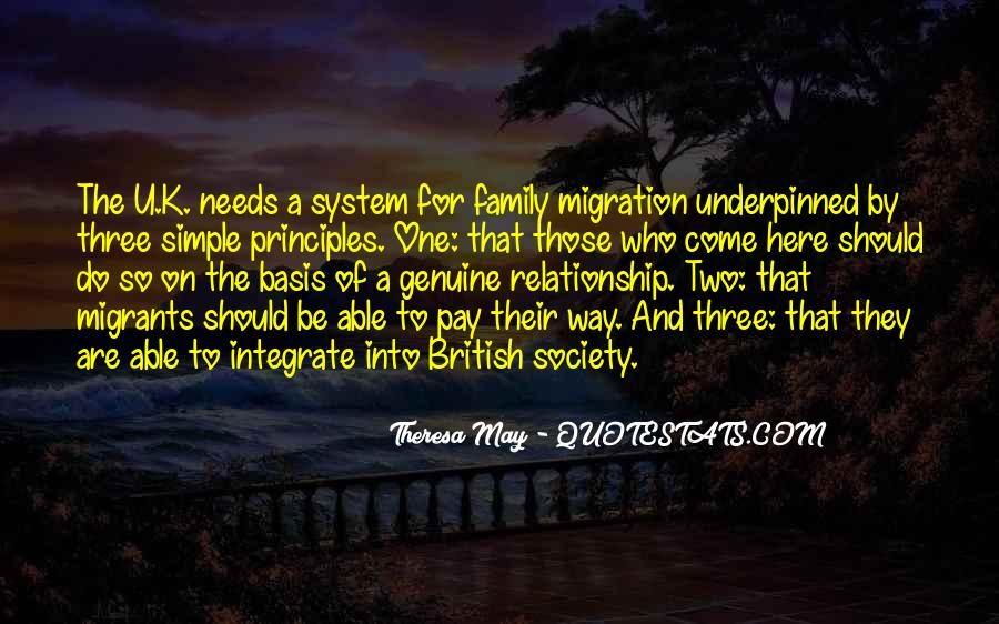 Evertune Quotes #1289971