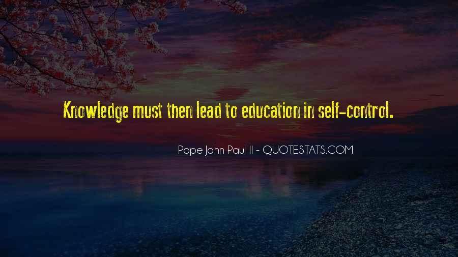 Evertune Quotes #158543