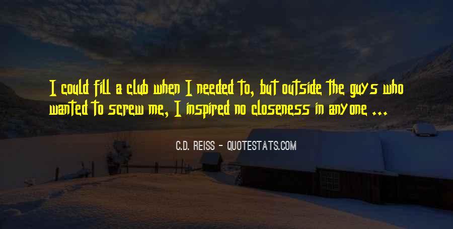 Evertune Quotes #864723