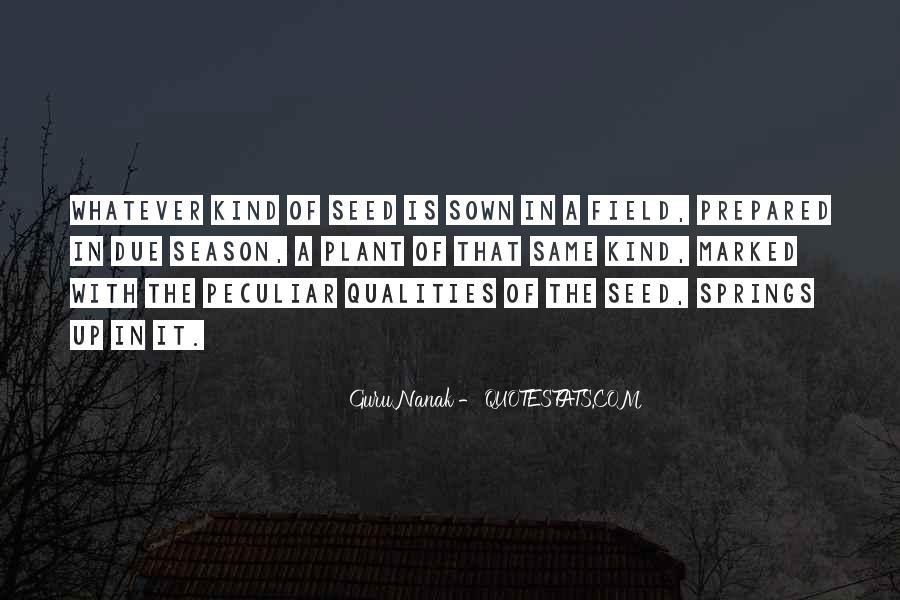 Everwasting Quotes #212155