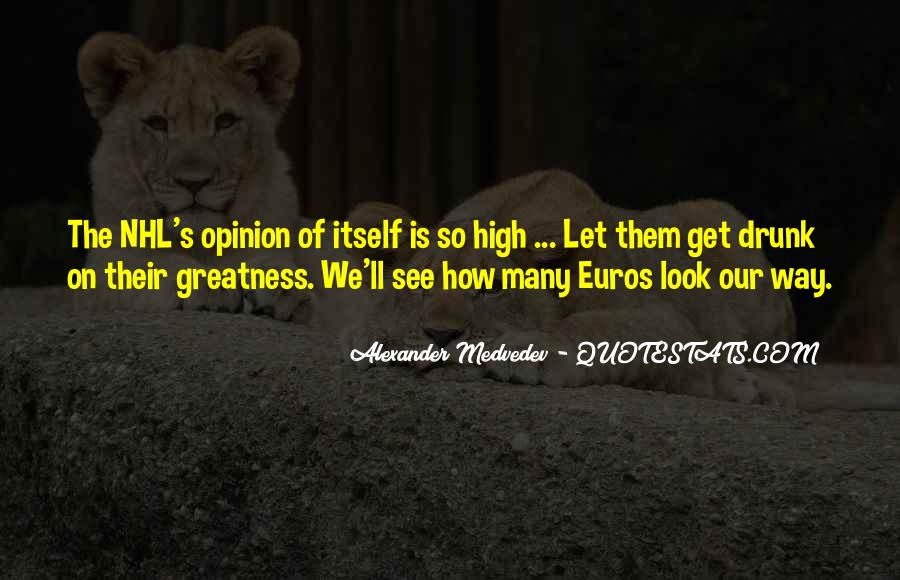 Everybodies Quotes #298521
