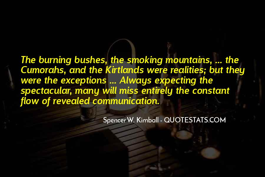 Everybodies Quotes #396549