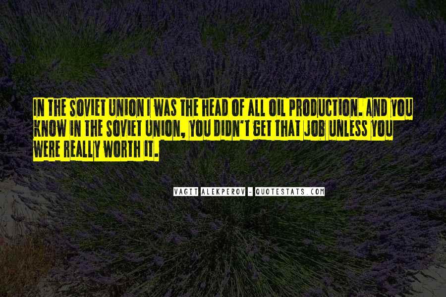 Everybodies Quotes #404173