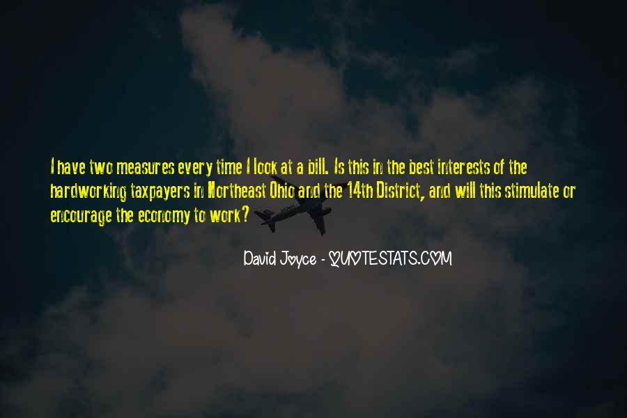 Everybodies Quotes #465457