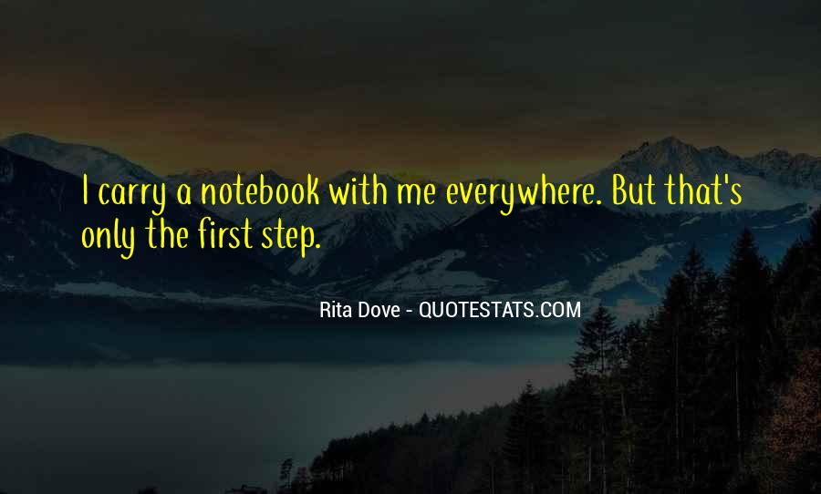 Everywhere's Quotes #111438