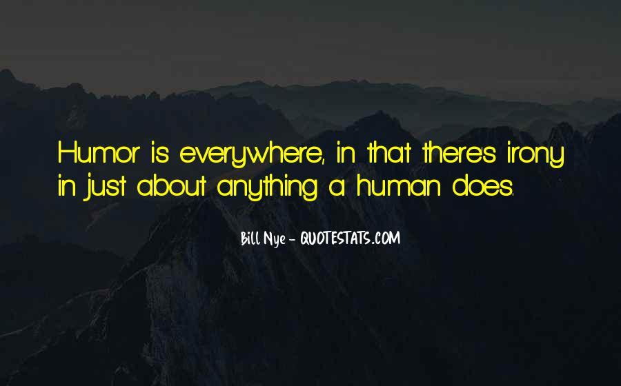 Everywhere's Quotes #140080