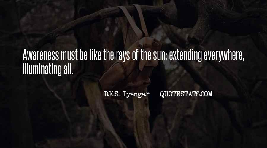 Everywhere's Quotes #146951