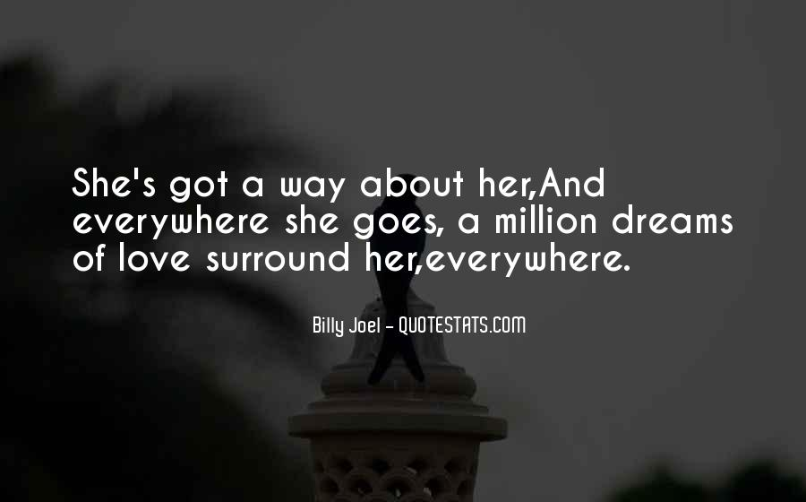 Everywhere's Quotes #163517