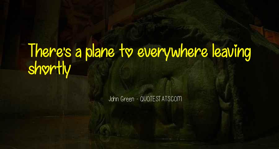 Everywhere's Quotes #187424