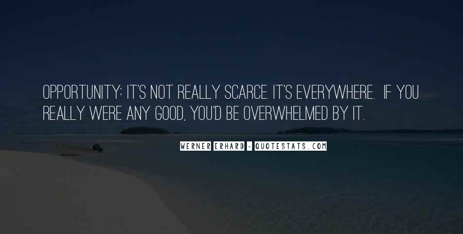 Everywhere's Quotes #195617
