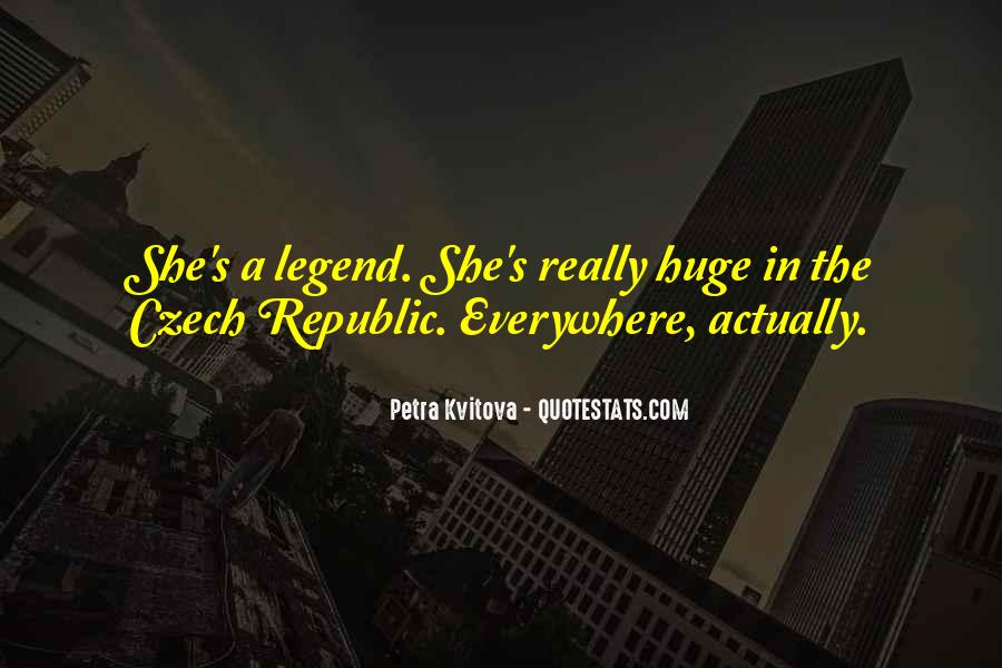 Everywhere's Quotes #52404